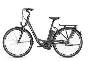 Kalkhoff vélo à assistance électrique (VAE)